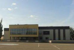 Калачеевский муниципальный район