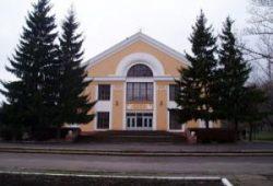 Нижнедевицкий муниципальный район