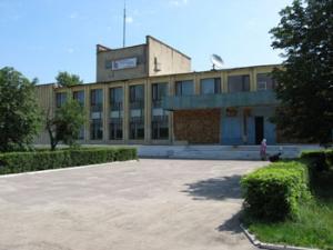 Петропавловский муниципальный район