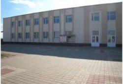Верхнемамонский муниципальный район