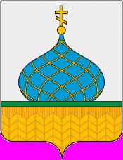 Аннинский муниципальный район