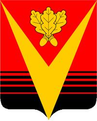 Борисоглебский городской округ