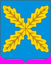 Хохольский муниципальный район