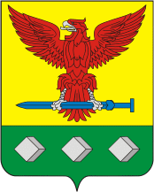 Эртильский муниципальный район