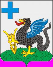 Каширский муниципальный район