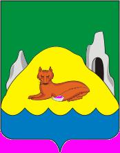 Лискинский муниципальный район