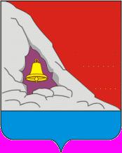 Подгоренский муниципальный район