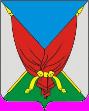 Верхнемамонский муниципальный ройан