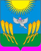 Воробьевский муниципальный район