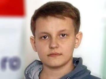 Евгений Луговин