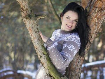 Маргарита Кузьменко