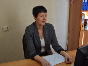 Прошёл web-семинар по подготовке к годовой отчетности