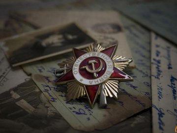 Истории города Воронежа посвящается