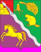 Бобровский муниципальный район