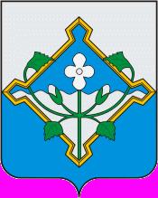 Новохопёрский муниципальный район