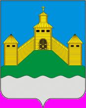 Новоусманский муниципальный район