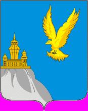 Острогожский муниципальный район