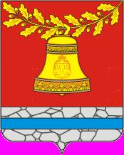 Павловский муниципальный район