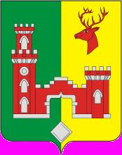 Рамонский муниципальный район