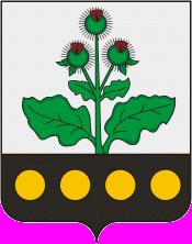 Репьёвский муниципальный район