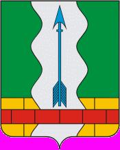 Семилукский муниципальный район
