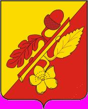Терновский муниципальный район