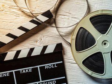 В Воронежской области проходит Неделя национального кино